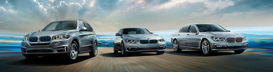 Why Buy At Bmw Of Macon Bmw Dealer Serving Forsyth Warner Robins