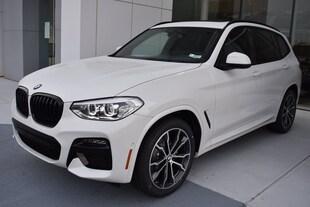 2021 BMW X3 sDrive30i SAV B2931