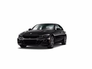 2022 BMW M340i Sedan