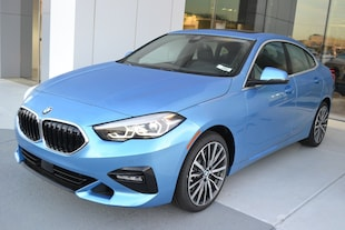 2020 BMW 228i xDrive Gran Coupe B2442