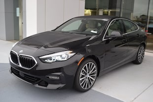 2021 BMW 228i xDrive Gran Coupe B2635