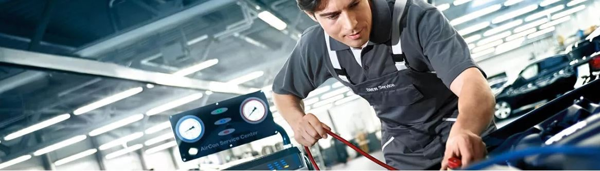 BMW Service Deals Near Milwaukee WI | Serving Madison WI