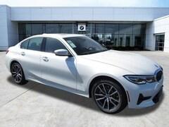 New luxury vehicles 2020 BMW 330i xDrive Sedan in Milwaukee, WI