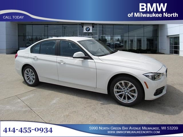 Find BMW Certified Pre-Owned Luxury Vehicles for Sale