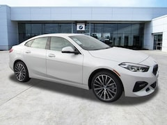 New 2021 BMW 228i xDrive Gran Coupe for sale in Milwaukee, WI
