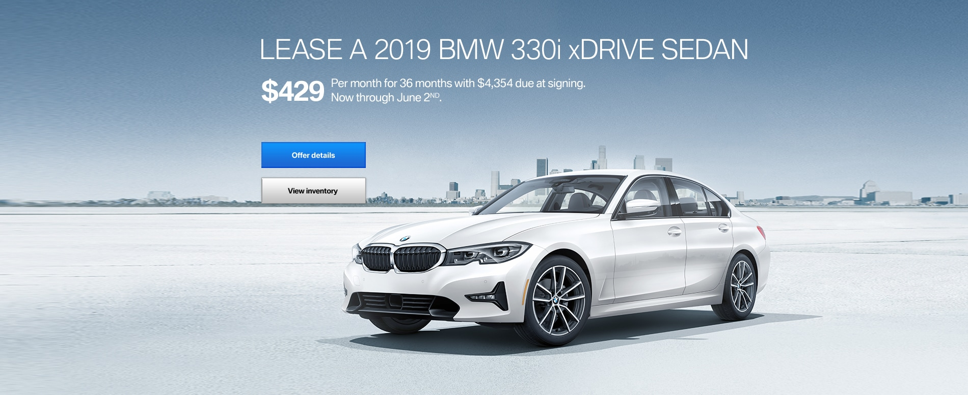 New Used Bmw Dealership In Milwaukee Wi Bmw Of Milwaukee North