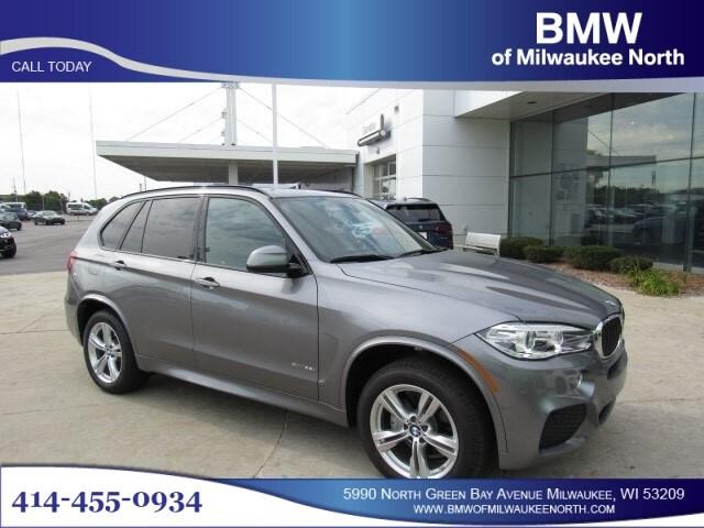 2018 BMW X5 xDrive35i SAV 5UXKR0C56J0Y00355 J0Y00355