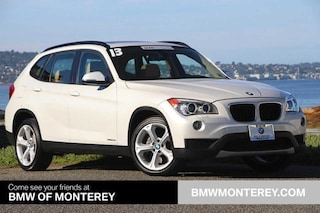 2013 BMW X1 xDrive35i in [Company City]