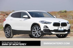 New BMW X1 2020 BMW X2 sDrive28i SUV for Sale in Seaside, CA