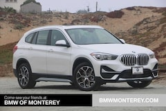 2021 BMW X1 xDrive28i SAV Seaside, CA