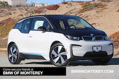 2020 BMW i3 120Ah Sedan Seaside, CA