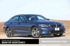 2021 BMW 330i xDrive Sedan Seaside, CA