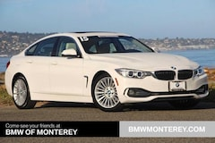 2015 BMW 428 Gran Coupe in [Company City]