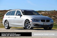 2015 BMW 328d xDrive in [Company City]
