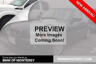 Used 2000 BMW 328i Seaside, CA