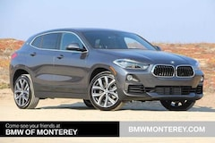 New BMW X1 2018 BMW X2 sDrive28i Sports Activity Coupe for Sale in Seaside, CA