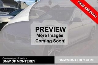 2016 BMW 328d xDrive
