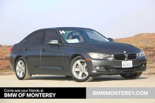Used 2014 BMW 328i Seaside, CA