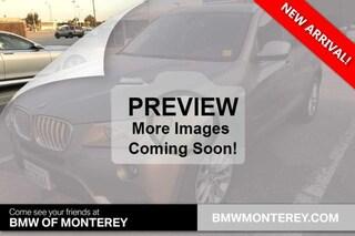 2014 BMW X3 xDrive28i Seaside, CA