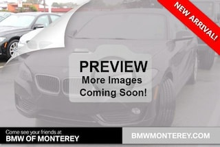 Used 2015 BMW 228i Seaside, CA