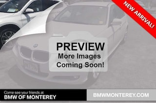 2011 BMW 328i Seaside, CA