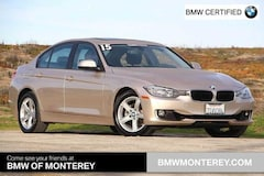 Used 2015 BMW 328i in Houston