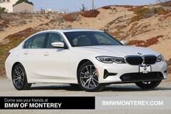 2021 BMW 330i Sedan Seaside, CA