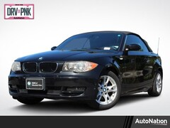 2008 BMW 128i Convertible in [Company City]