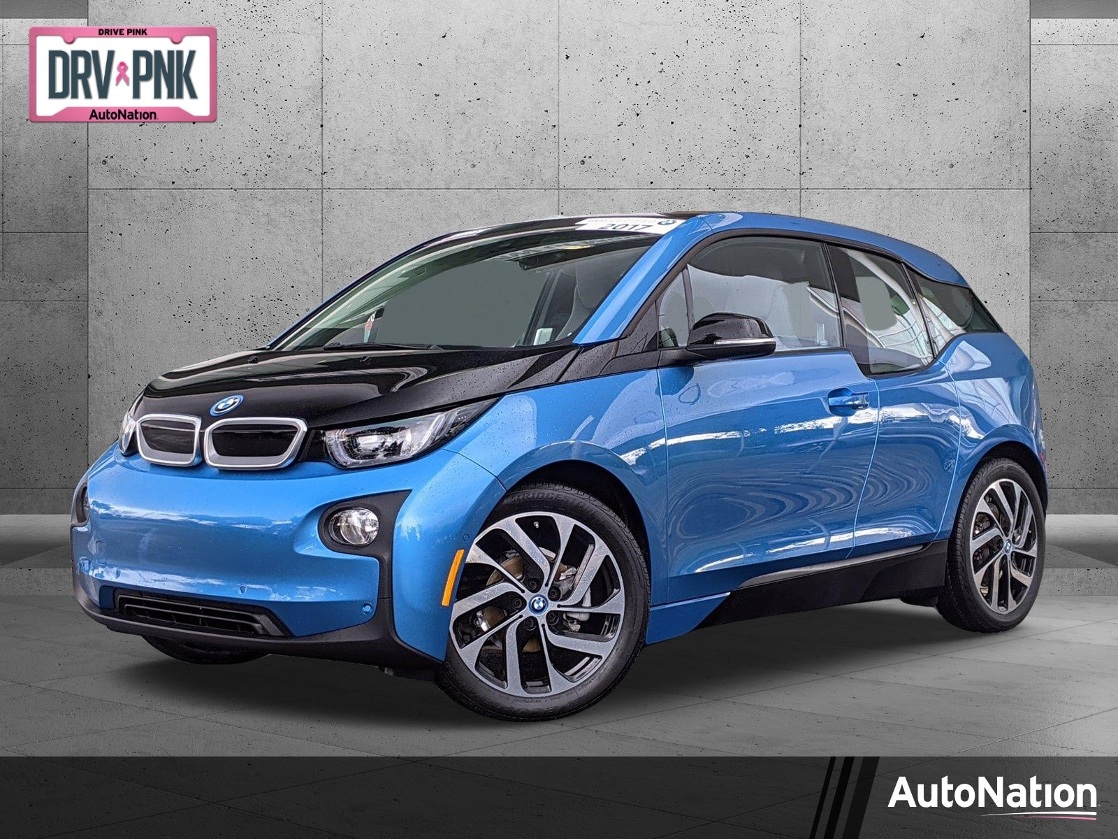 Bmw Cpo Inventory For Sale In Mountain View Ca Bmw Of Mountain View