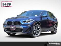 2020 BMW X2 sDrive28i SUV