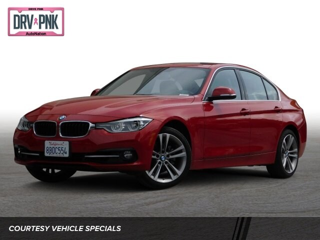 Bmw Mountain View Service >> Bmw Service Loaners For Sale Mountain View Ca