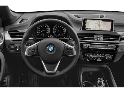 New 2021 Bmw X1 Xdrive28i For Sale Mountain View Ca Wbxjg9c07m5s34566 Bmw Of Mountain View