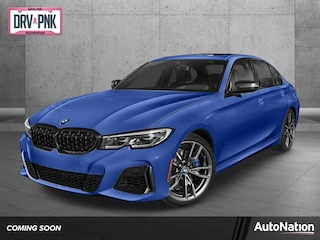 2022 BMW M340i Sedan for sale in Mountain View