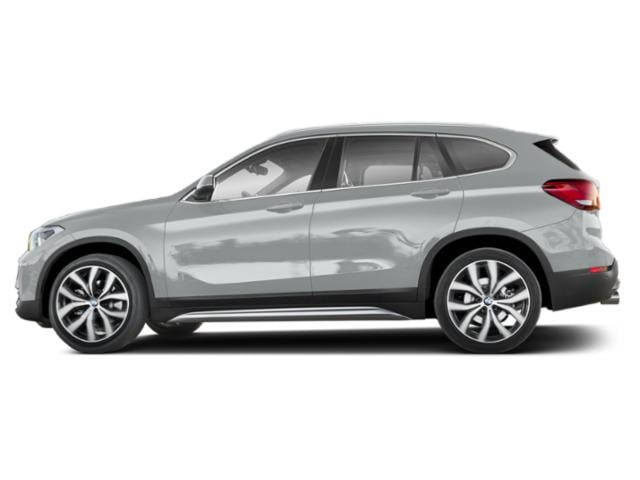 New 2020 BMW X1 xDrive28i For Sale Mountain View, CA