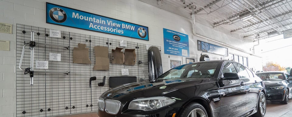 Bmw Mountain View Service >> Bmw Of Mountain View Service Best Image Of Mountain Hpimagery Co