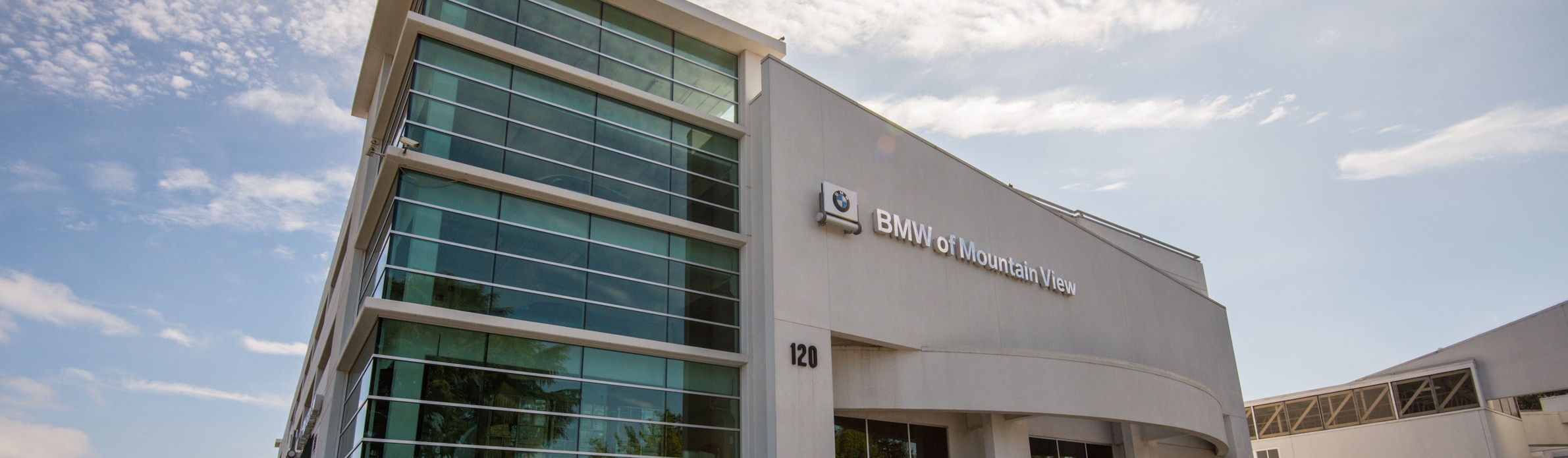 Bmw Mountain View >> Bmw Of Mountain View General Manager S Specials Mountain View Ca
