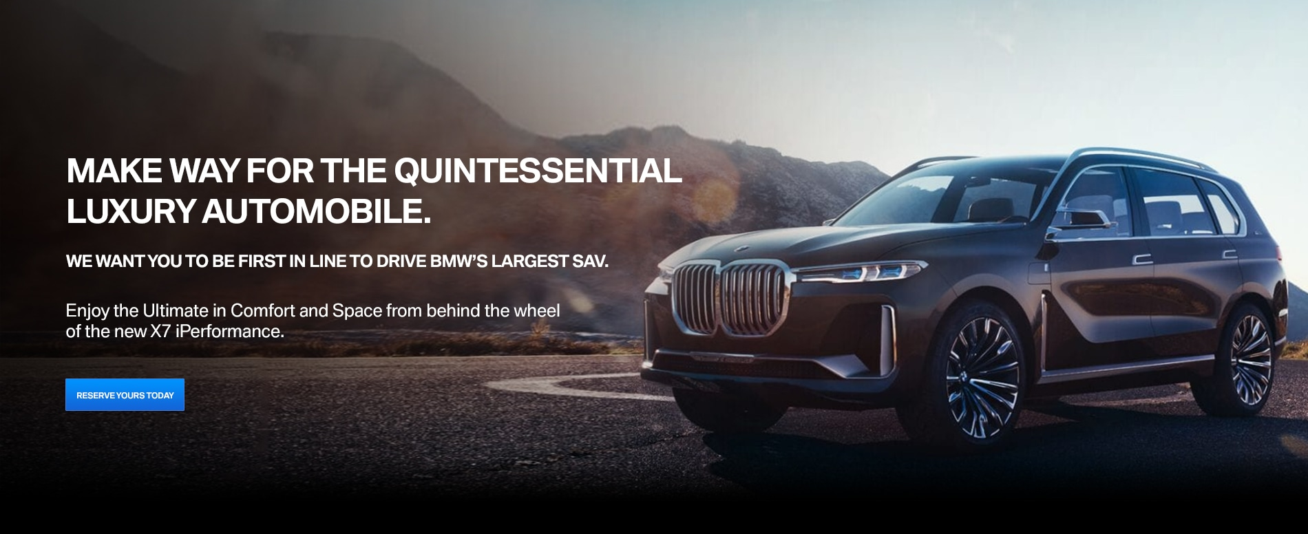 bmw of mountain view | bmw dealership near me in mountain view, ca