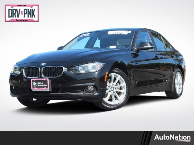 Bmw Mountain View >> Bmw Cpo Inventory For Sale In Mountain View Ca Bmw Of