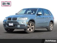 Used 2010 BMW X5 xDrive30i SAV in Houston