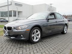 2013 BMW X1 sDrive28i 328i xDrive 4dr Car in [Company City]