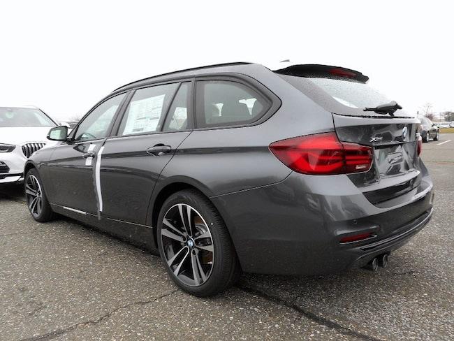 New 2019 Bmw 330i For Sale In Mount Laurel Nj Vin Xdrive