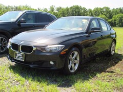 2013 BMW 328i xDrive 328i xDrive 4dr Car