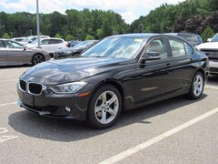 2014 BMW 328i xDrive 328i xDrive 4dr Car in [Company City]