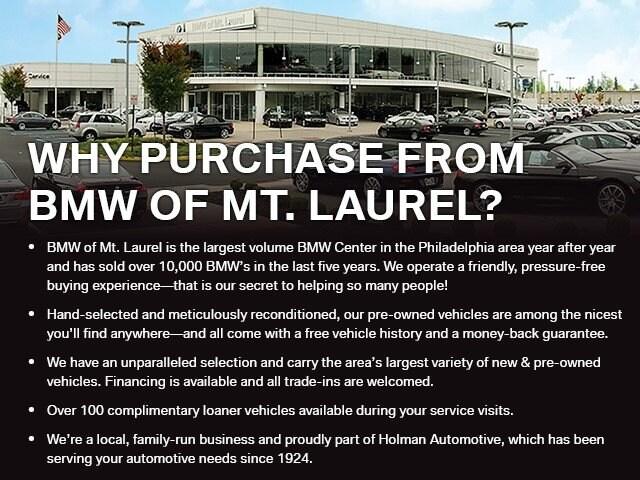 New 2020 BMW X5 For Sale at BMW of Mount Laurel | VIN
