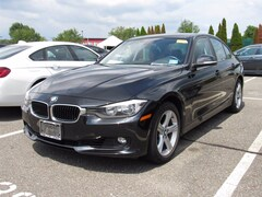 2014 BMW 328i xDrive 328i xDrive 4dr Car