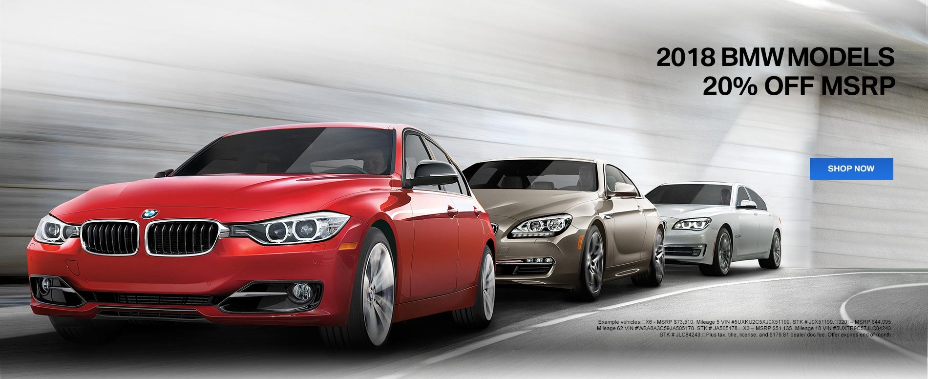 Bmw Dealership Near Me >> Bmw Mt Kisco Bmw Dealership Near Me In Westchester County Ny