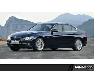 2014 BMW 3 Series 328i xDrive 4dr Car in [Company City]