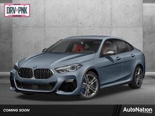 2022 BMW M235i xDrive Gran Coupe