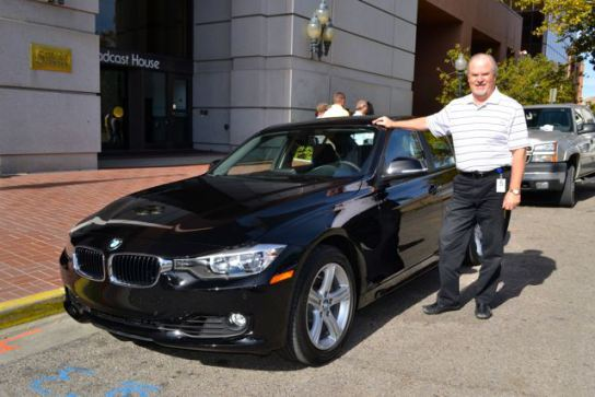 BMW of Murray  New BMW dealership in Murray UT 84107