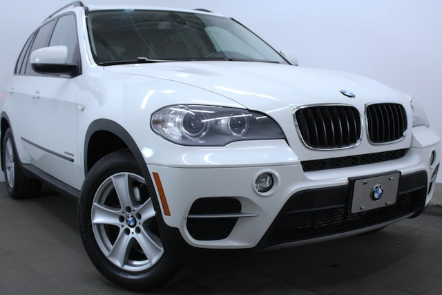 Bmw Of Murray >> Pre Owned Inventory Bmw Of Murray